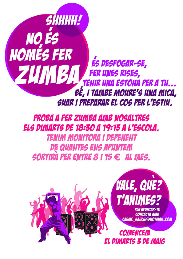 cartell_zumba_email
